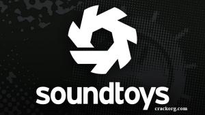 Soundtoys VST 5.3.4 Crack (Win & Mac) + Torrent Free Download