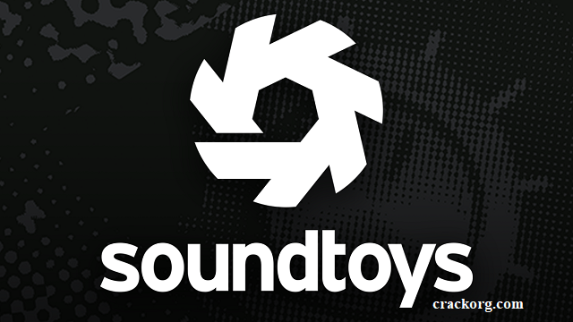 Soundtoys 5.3.2 Crack MAC + Torrent (2020) Free Download