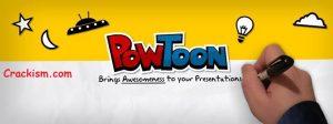 Powtoon 2020 Crack Offline Free Full Version Download {Torrent}
