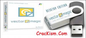 Vector Magic 1.20 Crack full Patch [Keygen +Torrent] Download