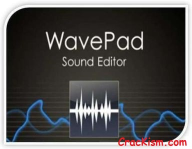 WavePad 10.85 Registration Code [Crack + Torrent] Free Download