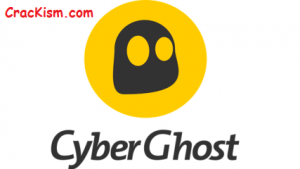 CyberGhost VPN 8.2.0.7018 Crack + Activation Key (Win/Mac)