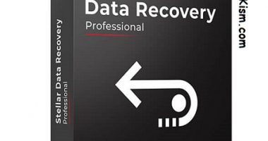 Stellar Data Recovery 10.0.0.4 Crack + Activation Key (Win/Mac)