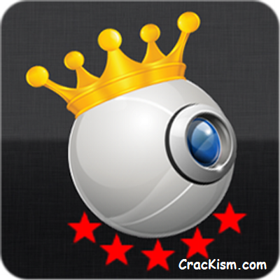 SparkoCam 2.7.2 Crack [Serial Number] + License Key Free (2020)