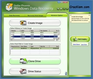Stellar Data Recovery 10.0.0.4 Crack + Activation Key (Win/Mac)