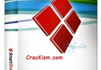 SmartDraw 26.0.0.3 Crack 2020 License Key (Torrent) Download