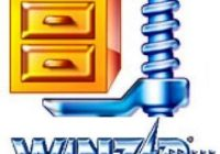 WinZip Pro 25.0 Crack Full Activation Code Download (Win/Mac)