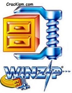 WinZip Pro 26 Crack + Activation Code (2021) Free Download