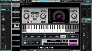 Waves Tune Real-Time Crack Mac & Zip Torrent (2021) Download
