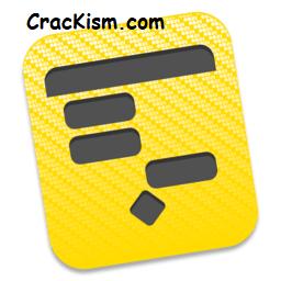 OmniPlan Pro 4.2.4 Crack + License Key For (Mac) Download