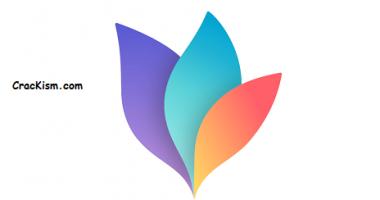 MindNode 7.3.3 Crack + Torrent For (Mac) Full Download