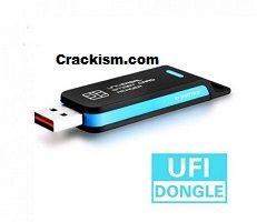 UFI Dongle 1.5.0.2016 Crack & Loader Without Box [Setup 2021]