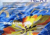 PE Design 11.22 Crack + Torrent [MAC/WIN] Free Download