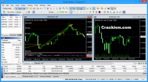 Forex Tester Crack with Registration Key (100% Working)