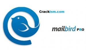 Mailbird Pro 2.9.45.0 Crack + License Key (Torrent) Full Version